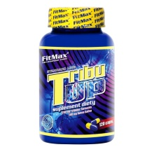 Тестобустер FitMax Tribu Up Tribulus 120 caps