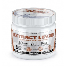 Тестобустер  King Protein EXTRACT LEUZEA  UNFLAVORED 50 гр