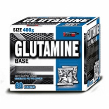 Глютамин Vision Nutrition Glutamine Base 400g