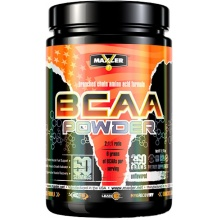 ВСАА Maxler Powder 360g 60 ser