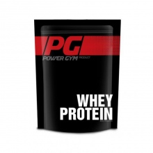Протеин Power Gym MULTI PROTEIN 1000 гр