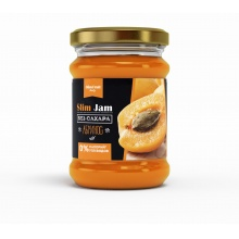 Джем Slim Fruit Jam  250мл